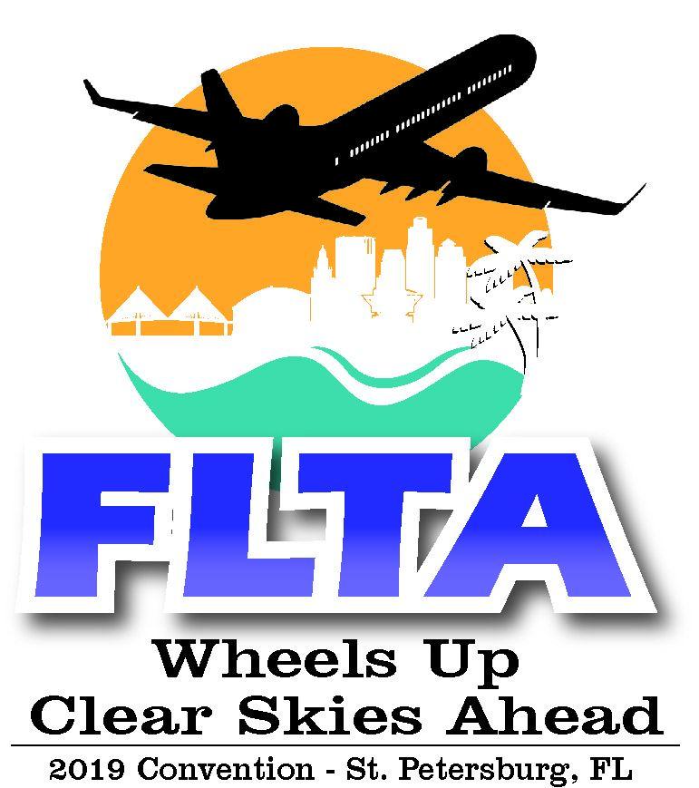 FLTA - Events