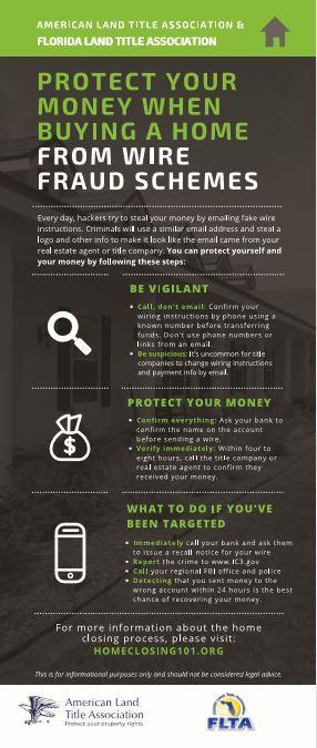 Amazing Flta Cyber Awareness Wiring 101 Tzicihahutechinfo